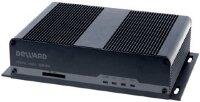IP видеокодеры / декодеры для видеонаблюдения Beward B1012