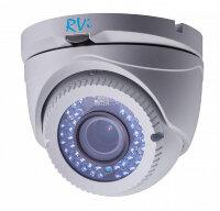 HD-TVI камера RVi-HDC321VB-T (2.8-12 мм)