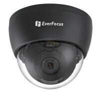 EverFocus ECD480