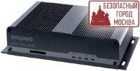IP видеокодеры / декодеры для видеонаблюдения Beward B1014