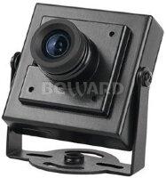 Миниатюрные камеры видеонаблюдения Beward SF-8221