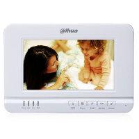 IP монитор DH-VTH1520A