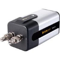 Brickcom VS-04Ap