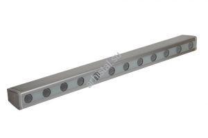GALAD Альтаир LED-40-Ellipse/W4000