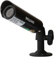 Миниатюрные камеры видеонаблюдения Beward SF-3225