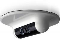 IP-видеокамера AVTech AVN805