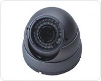 NFA-320D-3508