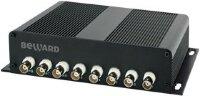 IP видеокодеры / декодеры для видеонаблюдения Beward B1018