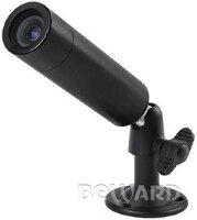 Миниатюрные камеры видеонаблюдения Beward M-811B2