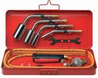 FH-1630-PIE-MC10 набор газовой горелки