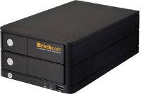 Brickcom NR-04A