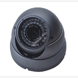 NFA-520D-3508