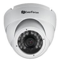 EverFocus EBD480