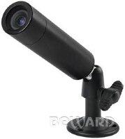 Миниатюрные камеры видеонаблюдения Beward M-833B2