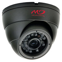 Купольная камера MDC-AH9290FTN-24