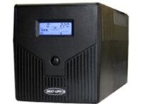ИБП SKAT-UPS 1000/600