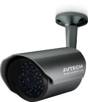 IP-видеокамера AVTech AVN807