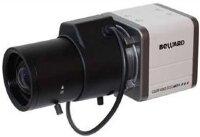 Корпусные камеры видеонаблюдения Beward DP-255