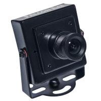 Корпусная видеокамера FE-Q720AHD