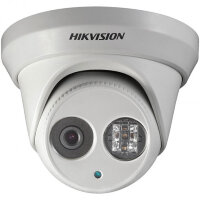 IP камера DS-2CD2312-I