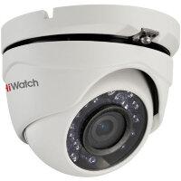 HD-TVI камера DS-T203 (3.6 mm)