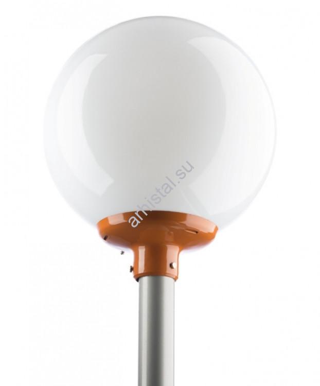 GALAD Шар LED-40
