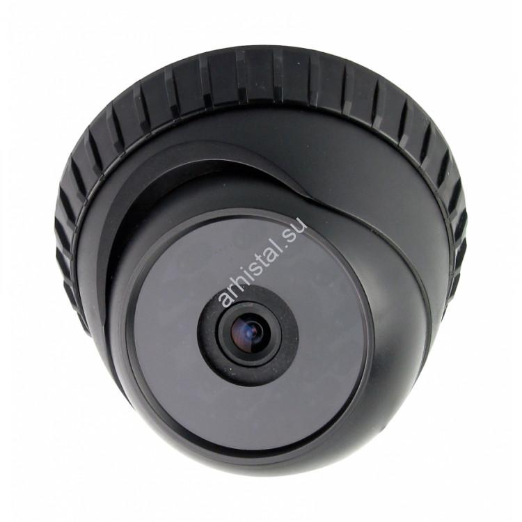 Видеокамеры CCTV AVTech MC28