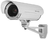 Корпусные камеры видеонаблюдения Beward xxxxx-K220