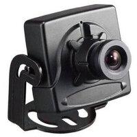 Корпусная видеокамера MDC-AH3290FDN