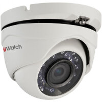 HD-TVI камера DS-T203 (6 mm)
