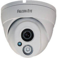 IP камера FE-IPC-DL200P