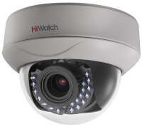 HD-TVI камера DS-T227