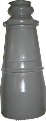 Цоколь Ц-1500 А275