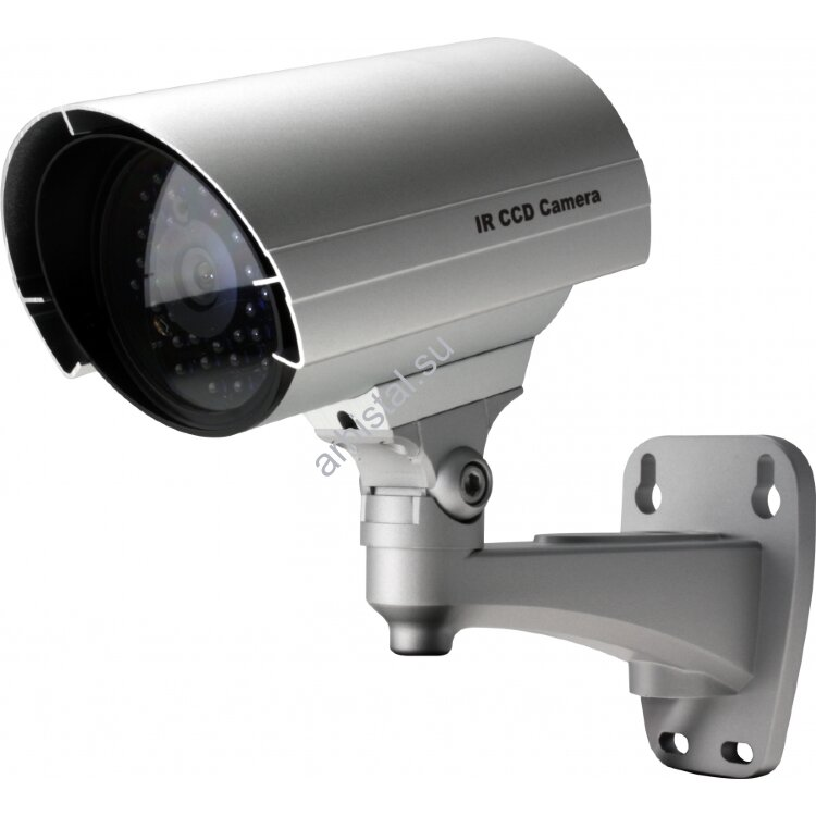 Видеокамеры CCTV AVTech MC32