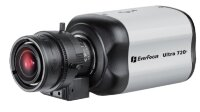 EverFocus EQ700