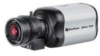 EverFocus EQ700