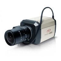 Корпусная видеокамера MDC-AH4260TDN