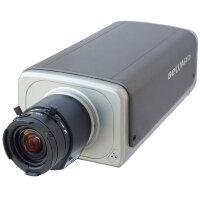 IP камера B1710