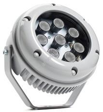 GALAD Аврора LED-7-Spot/Red