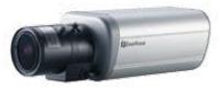 EverFocus EQ-610X