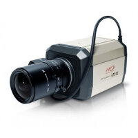 Корпусная видеокамера MDC-AH4261CDN