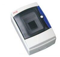Серия T-BOX 4 1519004