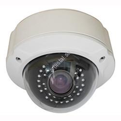 NFA-710LMWD-2812