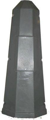 Цоколь Ц-808 А1500