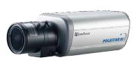 EverFocus EQ-610S