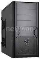 IP видеорегистраторы для IP камер Beward BRVS2