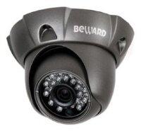 Видеокамеры Beward с ИК подсветкой  M-C30VD34