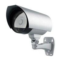 Видеокамеры CCTV AVTech MC33