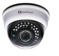 EverFocus EXD-330