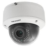 IP камера DS-2CD4135FWD-IZ